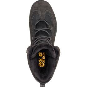 Jack Wolfskin Thunder Bay Texapore High Shoes Women phantom